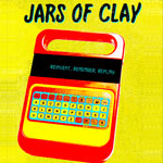 Jars Of Clay, Reinvent, Remember, Replay EP