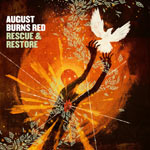 August Burns Red, Rescue and Restore