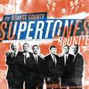 The Orange County Supertones, ReUnite: The Best Of The Orange County Supertones