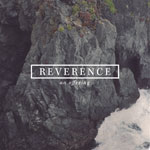 Various Artists, Reverence: An Offering