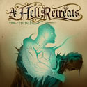 As Hell Retreats, Revival