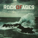 Various Artists, Rock Of Ages: Rock Worship Hits