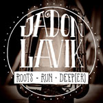 Jadon Lavik, Roots Run Deep(er)