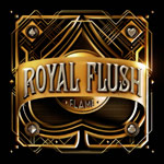 Royal Flush