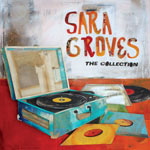 Sara Groves, The Collection