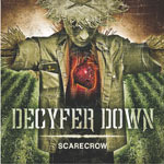 Decyfer Down, Scarecrow