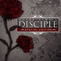 Disciple, Scars Remain: Special Edition