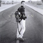 Steven Curtis Chapma, Greatest Hits