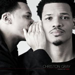 Christon Gray, School of Roses