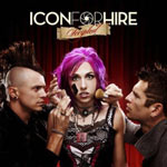 Icon For Hire, Scripted