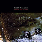 Patrick Ryan Clark, Search and Rescue EP