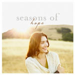 Various Artists, Seasons of Hope