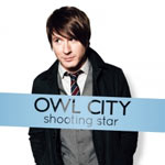 Owl City, Shooting Star EP