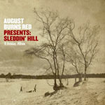 August Burns Red, Sleddin' Hill: A Holiday Album