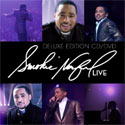 Smokie Norful, Live Deluxe Edition