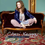 Cheri Keaggy, So I Can Tell