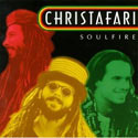 Christafari, Soulfire