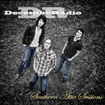 DecembeRadio, Southern Attic Sessions EP