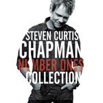 Steven Curtis Chapman, Number Ones Collection