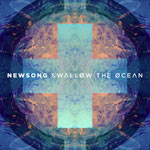 NewSong, Swallow The Ocean