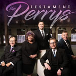 The Perrys, Testament