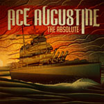 Ace Augustine, The Absolute