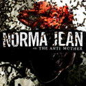 Norma Jean, The Anti-Mother