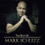 Mark Schultz, The Best Of Mark Schultz