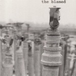 The Blamed, 21