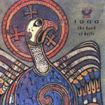 Iona, The Book of Kells