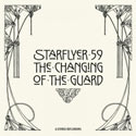 Starflyer 59, The Changing of the Guard