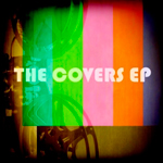 Various Artists, The Covers - EP