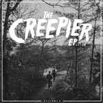 Relient K, The Creepier EP...er