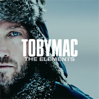 TobyMac, The Elements