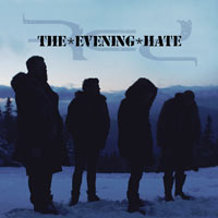 RED, The Evening Hate EP