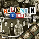 Relient K, The First Three Gears 2000-2003