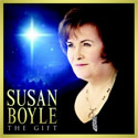 Susan Boyle, The Gift