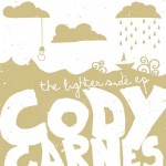 Cody Carnes, The Lighter Side EP