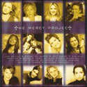 Various Artists, The Mercy Project