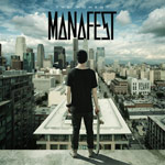 Manafest, The Moment