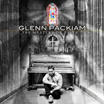 Glenn Packiam, The Mystery of Faith EP