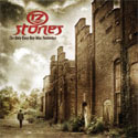 12 Stones, The Only Easy Day Was Yesterday EP