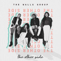 The Walls Group, The Other Side