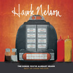 Hawk Nelson, The Songs You've Already Heard: Best of Hawk Nelson