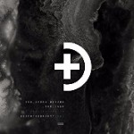 Death Therapy, The Storm Before The Calm