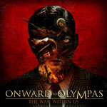 Onward To Olympas, The War Within Us