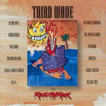 Third Wave: Reality Rock Collection