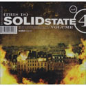 thisissolidstatevol4.jpg, This Is Solid State Volume 4