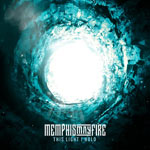 Memphis May Fire, This Light I Hold
