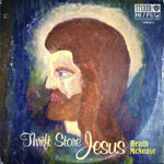 Heath McNease, Thrift Store Jesus